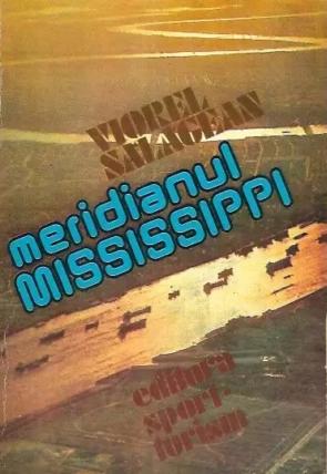 Viorel salagean - Meridinaul Mississippi