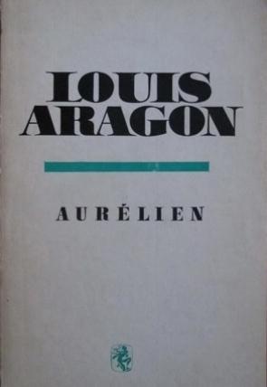 Aragon - Aurelien