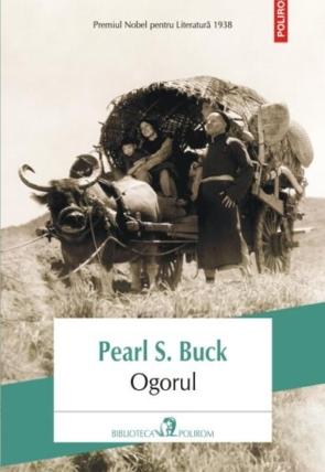 Pearl-s.-buck - ogorul