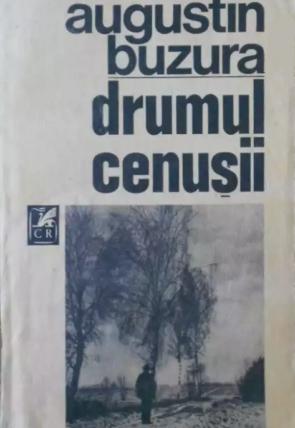 Augustin Buzura - Drumul cenusii