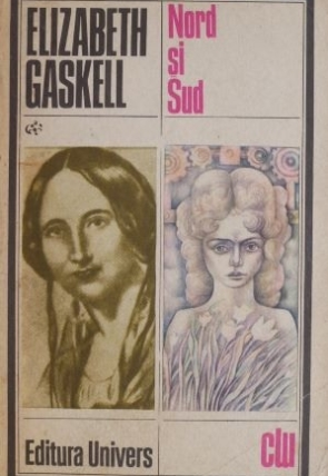 Gaskell - Nord si sud