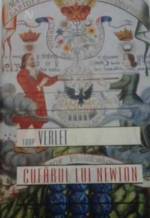 Verlot - Cufarul lui Newton