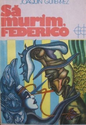 Gutierez - Sa murim Federico
