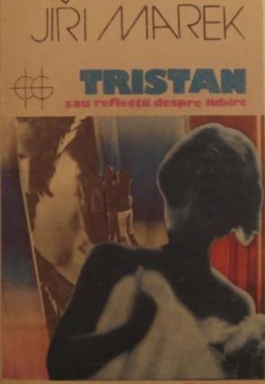 Jiri Marek - Tristand