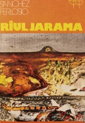 Raul Jarama