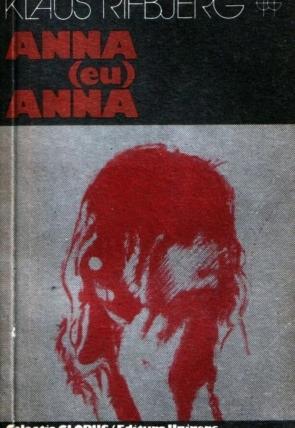 Rifbjerg Anna